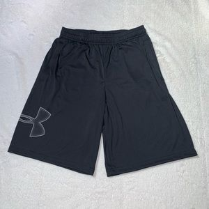 Men's Under Armour Athletic Shorts NWT